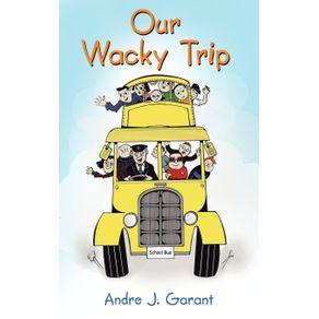 Our-Wacky-Trip