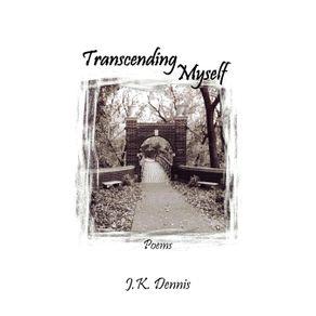 Transcending-Myself