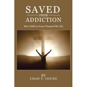 Saved-from-Addiction