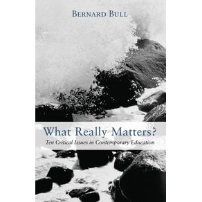 What-Really-Matters-
