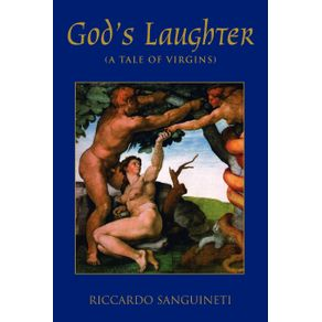 Gods-Laughter