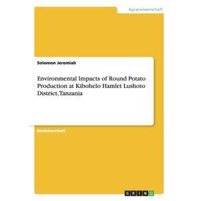 Environmental-Impacts-of-Round-Potato-Production-at-Kibohelo-Hamlet-Lushoto-District-Tanzania