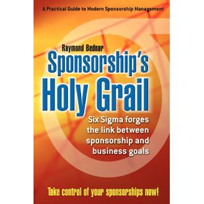 Sponsorships-Holy-Grail