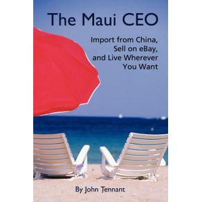 The-Maui-CEO