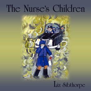 The-Nurses-Children