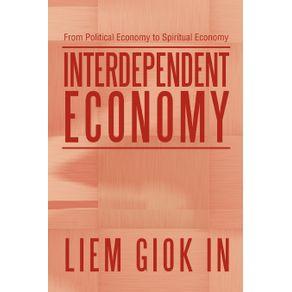 Interdependent-Economy