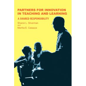 Partners-for-Innovation-In-Teaching-and-Learning