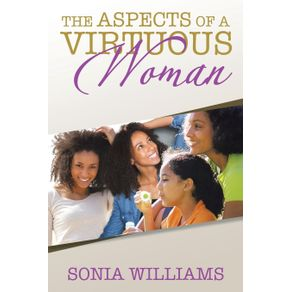 The-Aspects-of-a-Virtuous-Woman