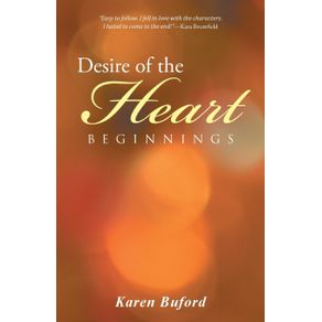 Desire-of-the-Heart