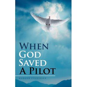 When-God-Saved-a-Pilot