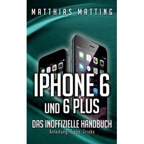 iPhone-6-und-6-plus---das-inoffizielle-Handbuch.