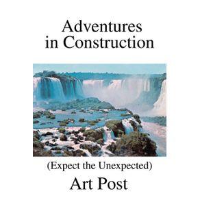 Adventures-in-Construction