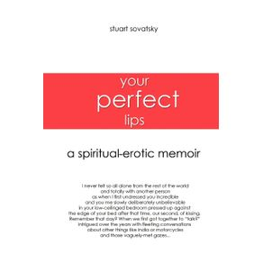 Your-Perfect-Lips