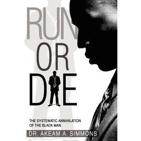 Run-or-Die