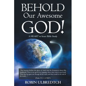 Behold-Our-Awesome-God-