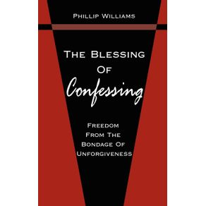 The-Blessing-Of-Confessing
