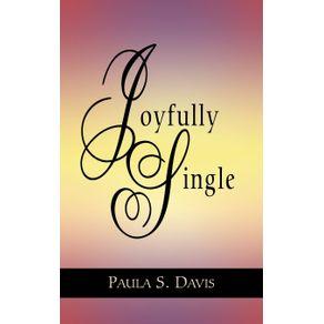 Joyfully-Single