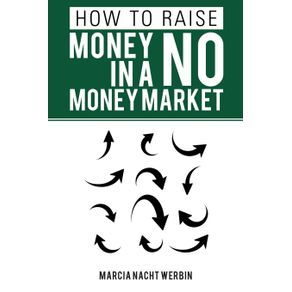 HOW-TO-RAISE-MONEY-IN-A-NO-MONEY-MARKET