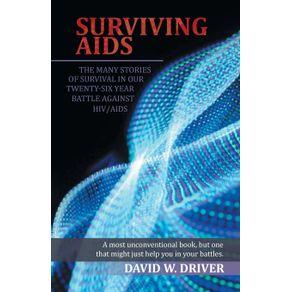 SURVIVING-AIDS