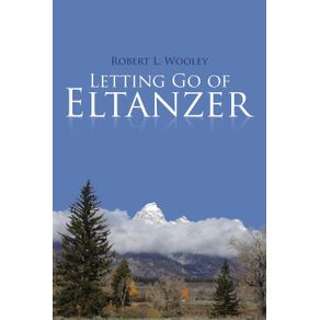 Letting-Go-of-Eltanzer