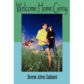 Welcome-Home-Ginny