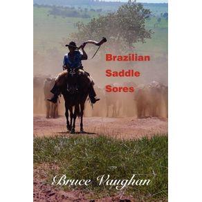 Brazilian-Saddle-Sores