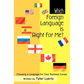 Which-Foreign-Language-Is-Right-for-Me-