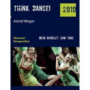 think-dance-