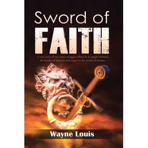 Sword-of-Faith