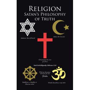 Religion-Satans-Philosophy-of-Truth