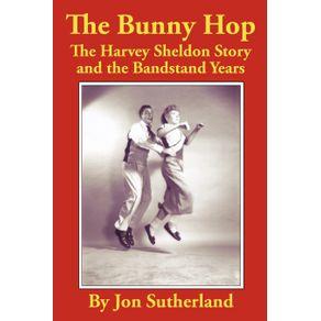 The-Bunny-Hop