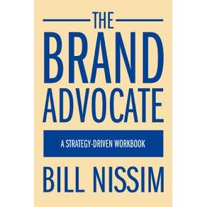 The-Brand-Advocate
