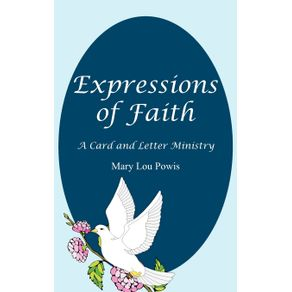 Expressions-of-Faith