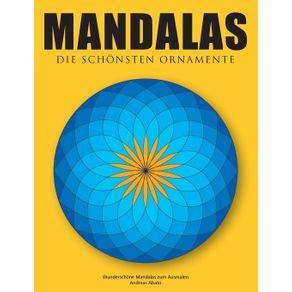 Mandalas---Die-schonsten-Ornamente