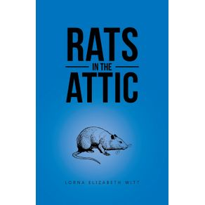 Rats-in-the-Attic