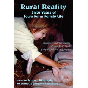 Rural-Reality