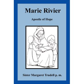 Marie-Rivier