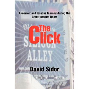 The-Click