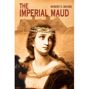 The-Imperial-Maud
