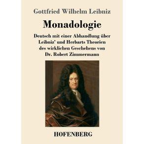 Monadologie