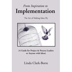 From-Inspiration-to-Implementation