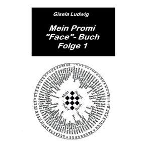 Mein-Promi-Face-Buch