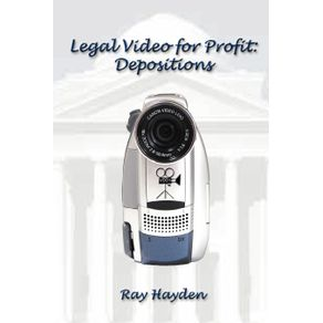 Legal-Video-for-Profit