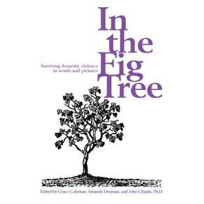 In-the-Fig-Tree