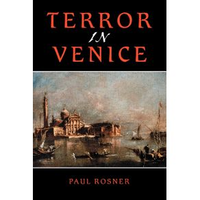 Terror-in-Venice