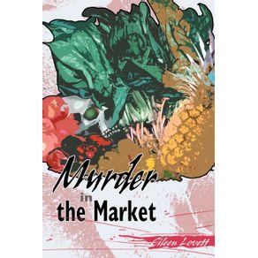 Murder-in-the-Market