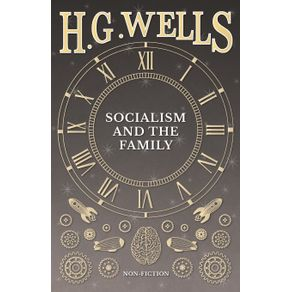 Socialism-and-the-Family