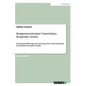Kompetenzorientiert-Unterrichten.-Kooperativ-Lernen