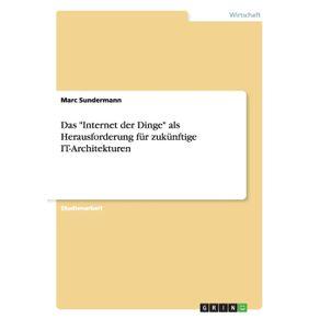 Das-Internet-der-Dinge-als-Herausforderung-fur-zukunftige-IT-Architekturen