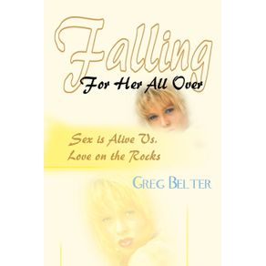 Falling-For-Her-All-Over
